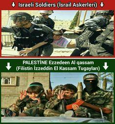 #israel #israelisoldiers #palestine #filistin #terroristisrael #terrorist #sondakika #gündem #ezzedeenalqassam #izzeddinelkassamtugayları #kassamtugayları #hamas #asker #soldier #ab #abd #batı #doğu #çocuk #children #baby #bebek #haber #haberler #güncel #islam
