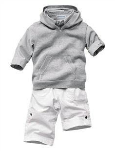 40766bd47593 35 Best Clothes for baby joe images