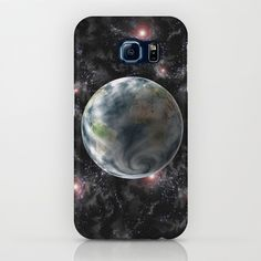 Earth-Space iPhone & iPod Skin by Tbhangal Iphone Skins, Iphone 4, Framed Art Prints, Canvas Prints, Earth From Space, Ipod Cases, Ipod Touch, Duvet Covers, Smartphone