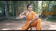 Ganesha Kautvam: Rukmini Vijayakumar - YouTube Dance Company, Ganesha, Youtube, Mantra, Yoga, Videos, Fitness, Fashion, India
