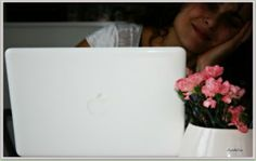 Il mio blog fra 3 anni