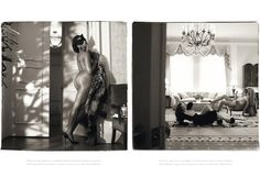 Vogue-Italia-June-2011-Candice-Huffine-Tara-Lynn-and-Robyn-Lawley-09.jpg (1091×745)