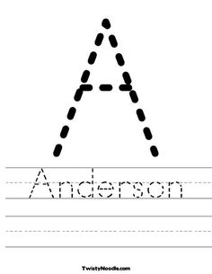 1000+ images about Tracing and Cutting on Pinterest   Worksheets ...
