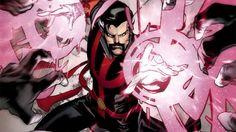 Nach dem hin und her wer denn nun die Regie in Marvels Ant-Man übernimmt nachdem Edgar Wright abgesprungen ist, stellt sich die nächste Frage: Wer spielt Dr. Stephen Strange? Es war schon nervenauf...