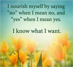 Have you ever tried? #Motivation #DecisionMaking