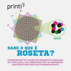 #roseta #design