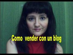 Como vender con un blog . #reto90