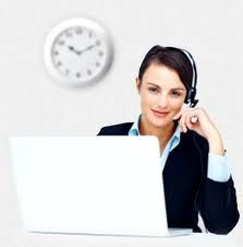 virtual assistant India,virtual assistant :  Keep your all the doors opened to become a successful Virtual assistant India: It is far better to work as virtual assistant than to work as ordinary clerk now a days.