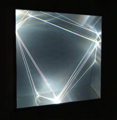 http://www.carlobernardini.it/File_uk/LIGHT_BOXES/LIGHT_BOXES-Immagini/12.jpg