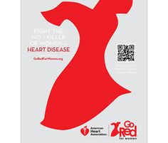 How to Take Care of Your Heart for Heart Health Month by elizof