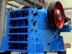 La trituradora mandíbula de tipo europeo serie JC es un equipo nuevo que http://www.trituradora-china.com/Trituradora/17.html
