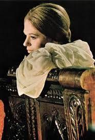 Image result for hamlet (1969 film)