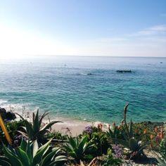 GYPSY//BEACH perfection a pretty beach