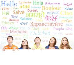 Je website in verschillende talen aanbieden is helaas geen eenvoudig werkje. In deze Doe-het-zelf Tip leg ik je uit hoe je het precies werkt.