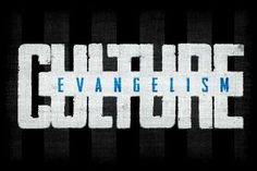 Bill Hybels: 5 Ways to Embed Evangelism into Your Culture