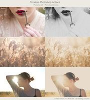 photoshop actions by night-fate on deviantART