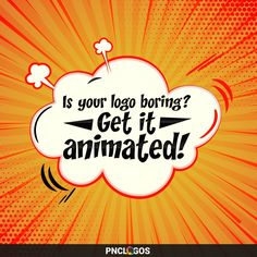 Best logo color combinations, When you hear the name of a famous brand, you suddenly associate certain colors with the brand. Business Logo, Business Card Design, Create My Logo, Stolen Image, Script Writing, Event Services, Marketing Materials, Character Illustration, Teamwork