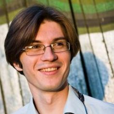 Gleb Galkin - Senior Java developer  We are looking for some awesome developers that have very strong skills in JavaScript, ability to lead, and can test drive their code. Preferably someone that can be seen as a leader and help the rest of the team grow in their JavaScript ability. This is a long-term, stable position, for developers who have 7 years software development experience, 4 years of Java programming, including HEAVY JavaScript development experience. Location: FARMINGTON HILLS…