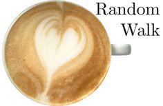 Random Walk - http://randwalk.com/paris-restaurant-guide-13/#item=foodie-in-paris