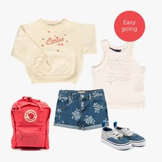 Baby Online, Kids, Shopping, Clothes, Fashion, Young Children, Outfits, Moda, Boys
