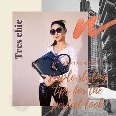 #style #styling #stylingrules #fashion #outfits #ootd Auto Follower, All About Fashion, Fashion Outfits, Fashion Trends, Spin, Lifestyle Blog, Ootd, Shirts, Shopping