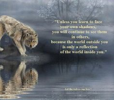 Let the wolf run free Sassy Quotes, True Quotes, Great Quotes, Inspirational Quotes, Awesome Quotes, People Quotes, Meaningful Quotes, Motivational Quotes, Wolf Spirit