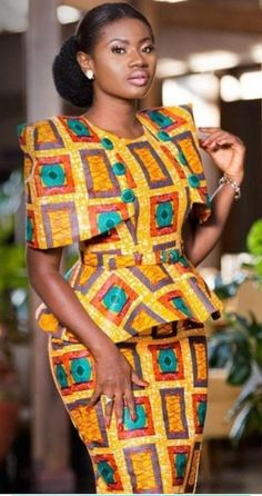 Kordae Store - Home Wherever - African Print African African Clothing head wrap head wraps african clothing women african cl - African Fashion Ankara, Latest African Fashion Dresses, African Dresses For Women, African Print Dresses, African Print Fashion, Africa Fashion, African Attire, African Wear, African Prints