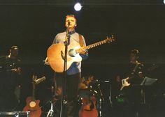Chris Shields LIVE Chris Shields, Carole King, Singer, Live, Singers