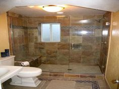 pictures for bathrooms get the right inspiration for bathroom design and mirror shower ideas