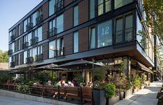 02_19_Mercer_Exterior_Dining_Terrace