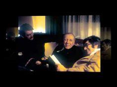 Las  mil y una noche. Jorge Luis Borges