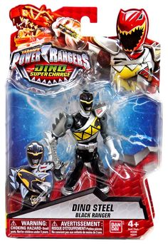 The Power Rangers Action Heroes are tougher and stronger than ever, and ready for action as highly detailed 5 inch action figures. Power Rangers Figures, Power Rangers Toys, Female Hero, Action Figures, Pokemon, Purple, Kids, Crafts, Superhero