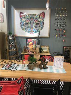 Find our showrooms here  https://www.mattblatt.com.au/find-showroom/