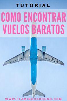erección cómo hacer vuelos