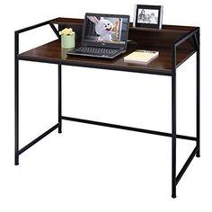700 best home ofis images office desk desk office desks rh pinterest com