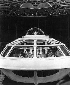 1966- Fantastic Voyage | Flickr - Photo Sharing!