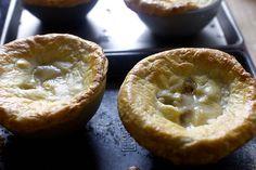 chicken pot pies - Smitten Kitchen