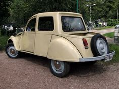 CITROEN_2CV_Pickup_Chilienne__5_                                                                                                                                                                                 Plus