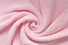 Baby girl pink soft hand knit unique blanket gift idea Pregnancy present set New - Pink Stroller - Ideas of Pink Stroller - Baby girl pink soft hand knit unique blanket gift idea Pregnancy present set New mom to be parents c Baptism Gifts For Girls, Baby Girl Baptism, Baby Girl Gifts, Plush Baby Blankets, Baby Girl Blankets, Welcome Baby Girls, Pink Blanket, Wraps, Cover
