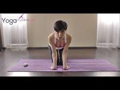 Ćwiczenia na nadgarstki - YouTube