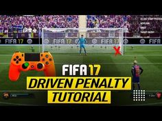 "http://www.fifa-planet.com/fifa-17-tutorials/fifa-17-driven-penalty-tutorial-best-technique-of-scoring-penalty-kicks-everytime-tips-tricks/ - FIFA 17 DRIVEN PENALTY TUTORIAL - BEST TECHNIQUE OF SCORING PENALTY KICKS EVERYTIME - TIPS & TRICKS  FIFA 17 HOW TO TAKE PENALTIES – BEST & MOST EFFECTIVE PENALTY KICK TECHNIQUE IN FIFA 17 ►Buy Cheap & Safe FIFA 17 COINS – http://ultimatecoinexchange.com/?rfsn=450995.f59fc – Discount Code ""Krasi&#822"