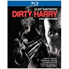 0a3dbd1a631 11 Best Clint Eastwood Movies images