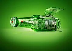 https://www.behance.net/gallery/23331483/Heineken