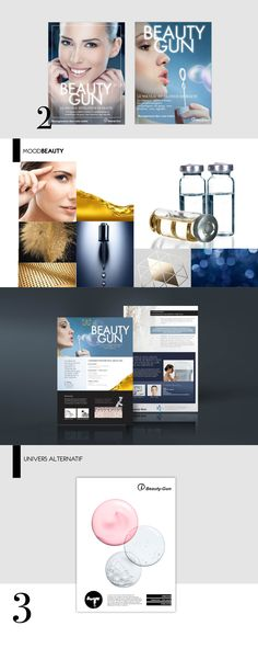 #identitévisuelle Branding, Creations, Corporate Design, Brand Management, Brand Identity, Branding Design