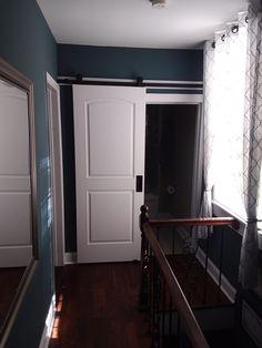 12 Barn And Vintage Doors Ideas Refurbished Door Vintage Doors Doors
