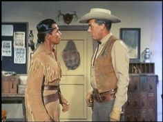 Tonto Beverly Garland, Native American Actors, Hank Williams Jr, Green Hornet, Tv Show Games, The Lone Ranger, Tv Westerns, Masked Man, Roy Rogers