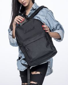 Shoulder Strap, Yours Lyrics, Ipad Pro 12 9, Recycle Plastic Bottles, Marshalls, Black Backpack, Music Lovers, Samsung Galaxy S9