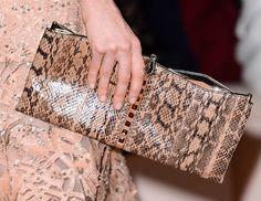Valentino Spring 2013 Handbags (8)