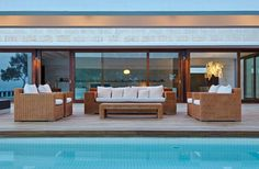 Es Raig villa, for a calm holiday in Ibiza