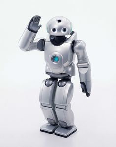 http://axiomamuse.files.wordpress.com/2012/12/robot-hi.jpg